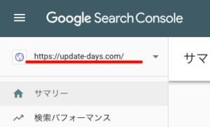 Google XML Sitemaps,設定,設定方法