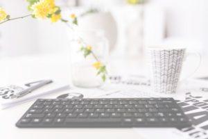 Webライター,ブログ