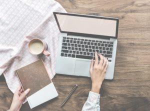 ブログアフィリエイト,可能性,収入