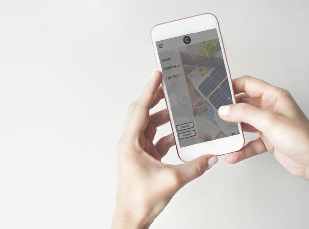 通信量,減りが早い,iPhone