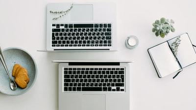 ブログ収益を即3倍以上にした方法