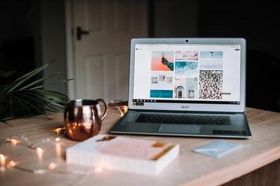ブログで成功する人としない人の違い