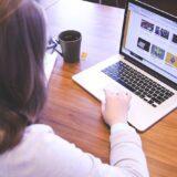 あなたの可能性を無限にするブログ戦略